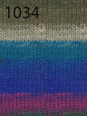 Noro Kureopatora Yarn