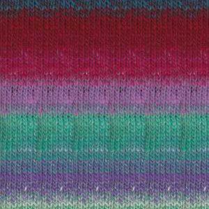 Noro Kureopatora Yarn #1025