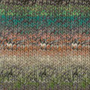 Noro Ginga Yarn # 13