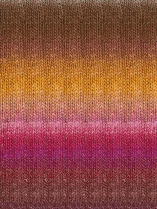 Noro Silk Garden Lite Yarn