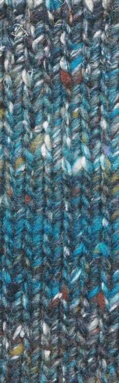 Noro Kiri yarn