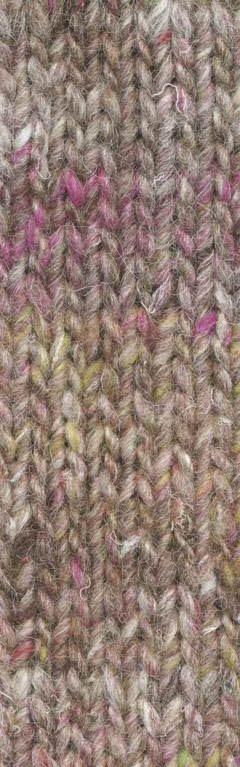 Noro Kiso yarn