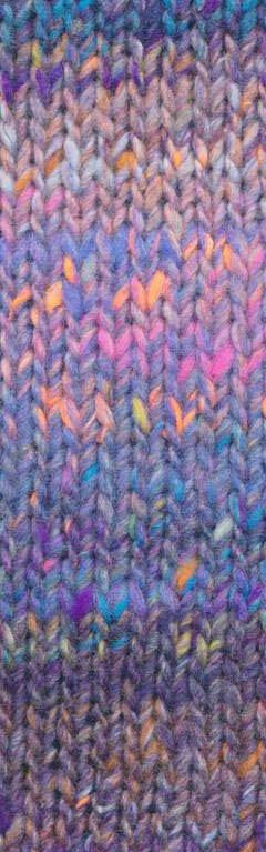 Noro Kotori yarn