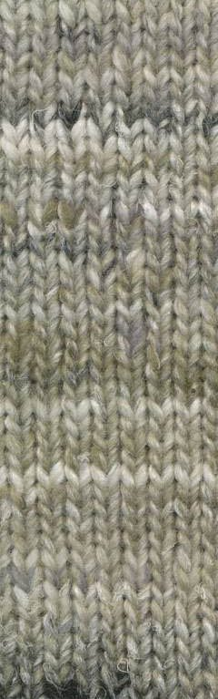 Noro Tennen yarn